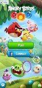 Angry Birds Stella POP! imagen 2 Thumbnail