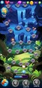 Angry Birds POP Bubble Shooter imagen 3 Thumbnail