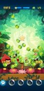 Angry Birds POP Bubble Shooter imagen 5 Thumbnail