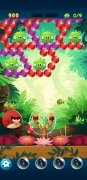 Angry Birds POP Bubble Shooter imagen 6 Thumbnail