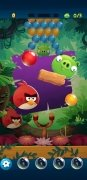 Angry Birds POP Bubble Shooter imagen 7 Thumbnail