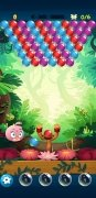 Angry Birds POP Bubble Shooter imagen 8 Thumbnail