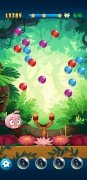Angry Birds POP Bubble Shooter imagen 9 Thumbnail