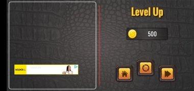 Angry Crocodile Family Simulator imagen 11 Thumbnail