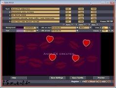 Anim-FX  3.5 imagen 1