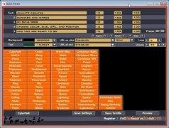 Anim-FX  3.5 imagen 2