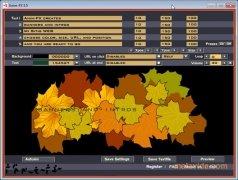 Anim-FX image 3 Thumbnail