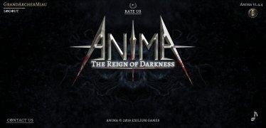 AnimA ARPG imagen 1 Thumbnail