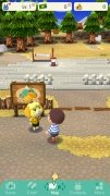 Animal Crossing: Pocket Camp immagine 10 Thumbnail