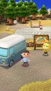 Animal Crossing: Pocket Camp imagem 6 Thumbnail