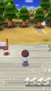Animal Crossing: Pocket Camp image 7 Thumbnail