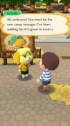 Animal Crossing: Pocket Camp immagine 8 Thumbnail