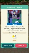 Animal Crossing: Pocket Camp image 9 Thumbnail