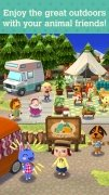 Animal Crossing: Pocket Camp imagen 2 Thumbnail