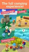 Animal Crossing: Pocket Camp immagine 3 Thumbnail