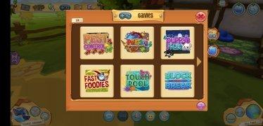 Animal Jam imagen 11 Thumbnail