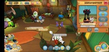 Animal Jam imagen 6 Thumbnail
