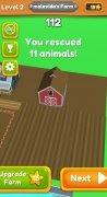 Animal Rescue 3D imagen 10 Thumbnail