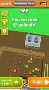 Animal Rescue 3D imagen 13 Thumbnail