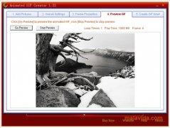 Animated GIF Creator immagine 4 Thumbnail