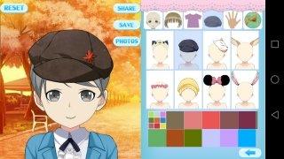 Anime Avatar Studio image 4 Thumbnail