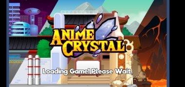 Anime Crystal image 2 Thumbnail