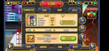 Anime Crystal image 3 Thumbnail