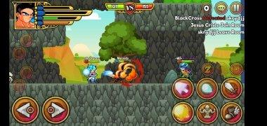 Anime Crystal image 5 Thumbnail