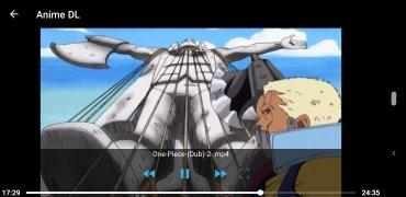 Anime DL image 12 Thumbnail