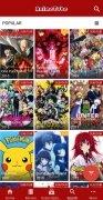 Anime Fanz image 3 Thumbnail