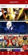 Anime Fanz image 4 Thumbnail