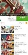 Anime Fanz image 9 Thumbnail