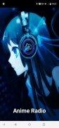 Anime Radio imagen 1 Thumbnail