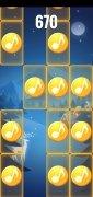 Anime Tiles imagem 10 Thumbnail