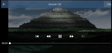 Anime World imagen 5 Thumbnail