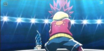 AnimeBoya image 4 Thumbnail
