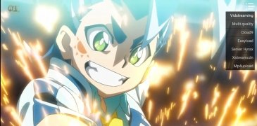 AnimeBoya image 5 Thumbnail