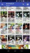 AnimeDLR immagine 6 Thumbnail