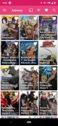 AnimeDroid bild 1 Thumbnail