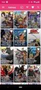 AnimeDroid Изображение 1 Thumbnail