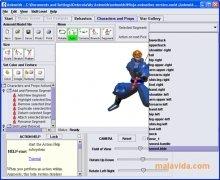 Animoids imagen 2 Thumbnail