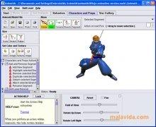Animoids image 3 Thumbnail
