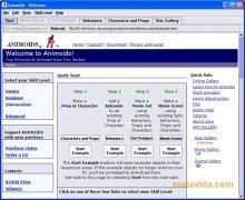 Animoids imagen 5 Thumbnail
