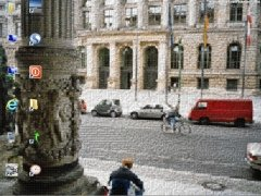 Animosaix imagen 2 Thumbnail