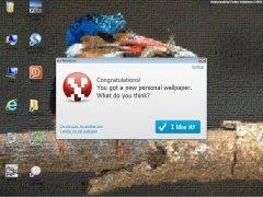 Animosaix image 4 Thumbnail