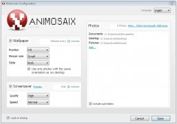 Animosaix Изображение 6 Thumbnail