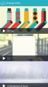 Animoto imagen 3 Thumbnail