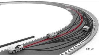 Anki Drive image 1 Thumbnail