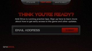 Anki Drive image 2 Thumbnail