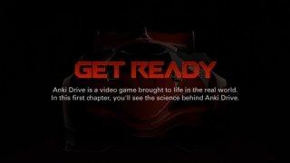 Anki Drive imagem 3 Thumbnail